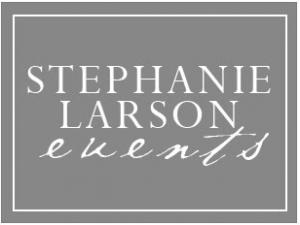 stephanie_larson